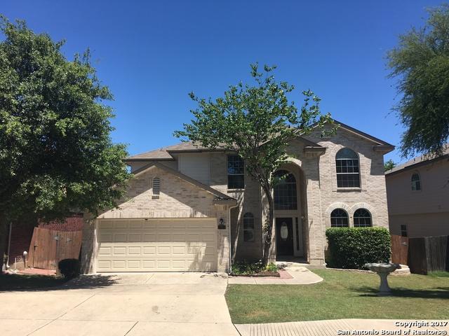 11639 CATCHFLY, San Antonio, TX 78245