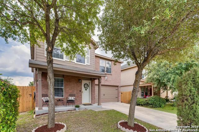 Austin TX Property Search | Essex Properties Texas