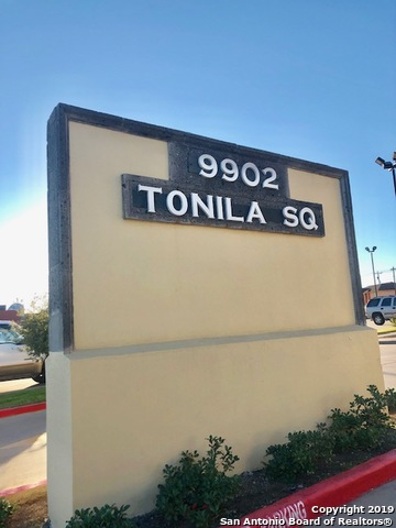 9902 Mcpherson Rd, Laredo, TX, 78045