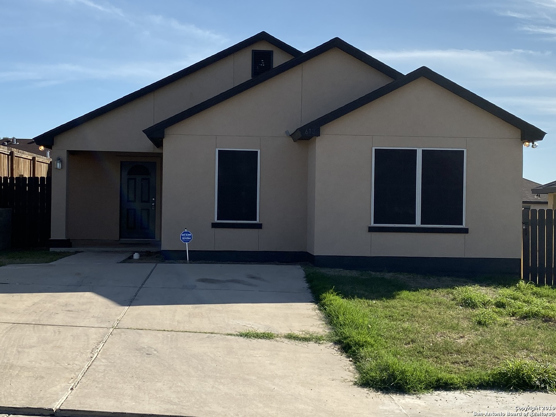 613 Oleander, Laredo, TX, 78046