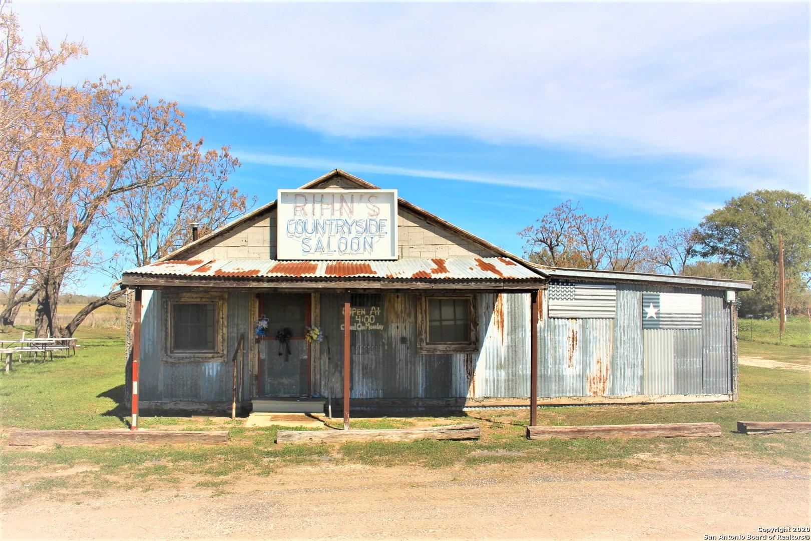 4120 State Highway 173 North
