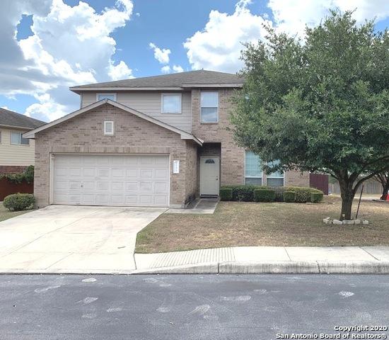 2155 SHOREHAM, San Antonio, TX 78260