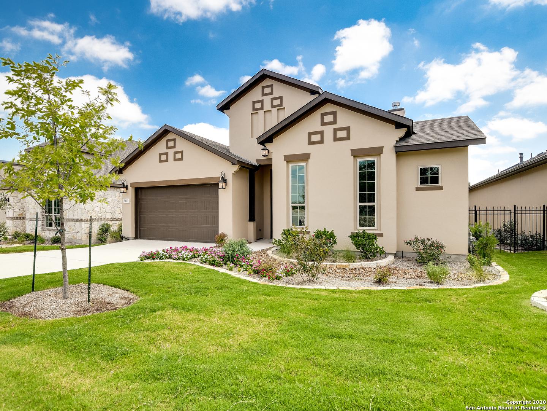 San Antonio Garden Homes For Sale San Antonio Tx Real Estate
