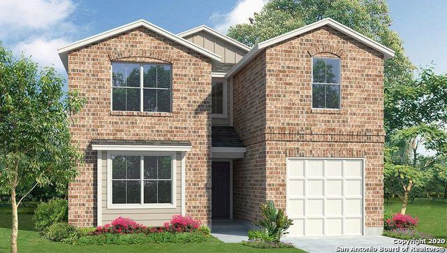 15502 Crimson Topaz, San Antonio, TX 78253