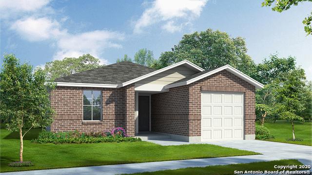 15438 Shortwing, San Antonio, TX 78253