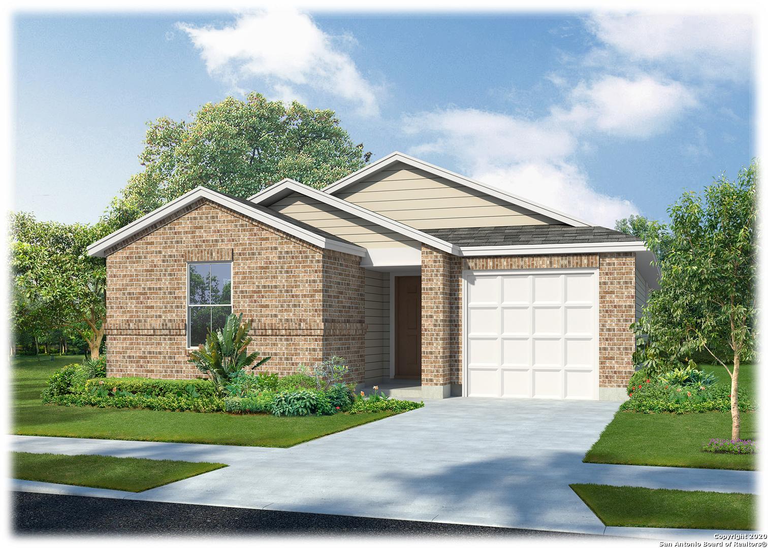 6614 DYNAMIC SOUND, San Antonio, TX 78252