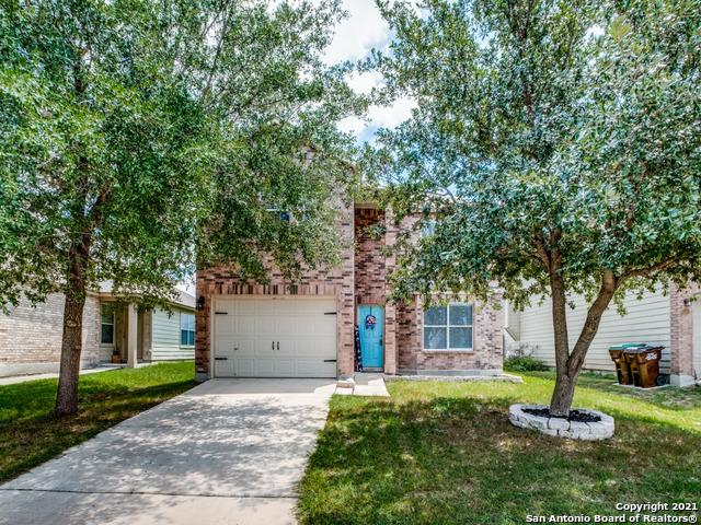 7602 Bedford Creek, San Antonio, TX 78254