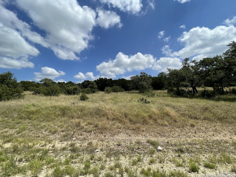 5890 Colin Ridge, New Braunfels, TX 78132