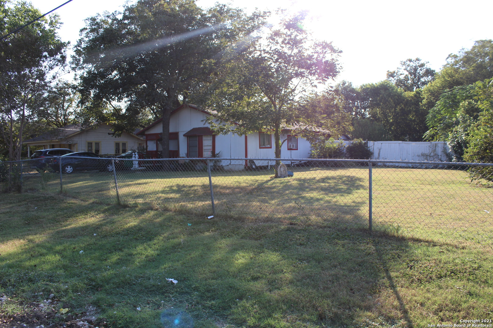 2511 AMITY RD, San Antonio, TX 78210