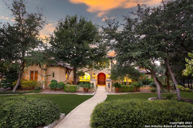 15 MONTIVILLERS, San Antonio, TX 78257