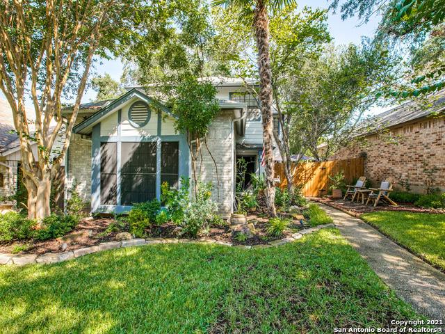 5931 Woodridge Cove, San Antonio, TX 78249