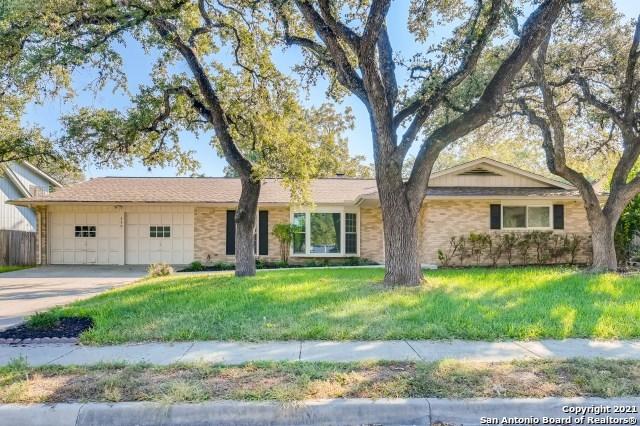 559 PATRICIA, San Antonio, TX 78216
