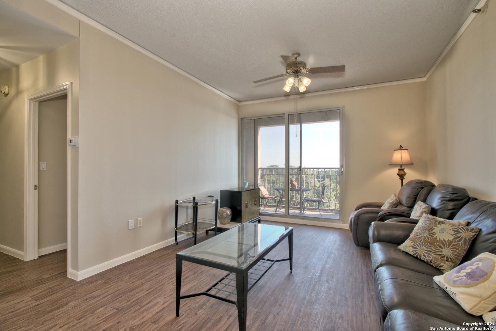 1 Towers Park Ln 506, San Antonio, TX 78209