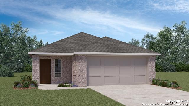 20419 Lorena Crossing, San Antonio, TX 78264
