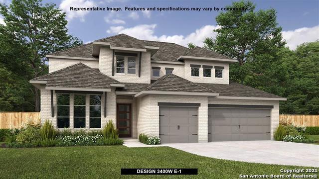 9107 Beacon Ridge, San Antonio, TX 78255