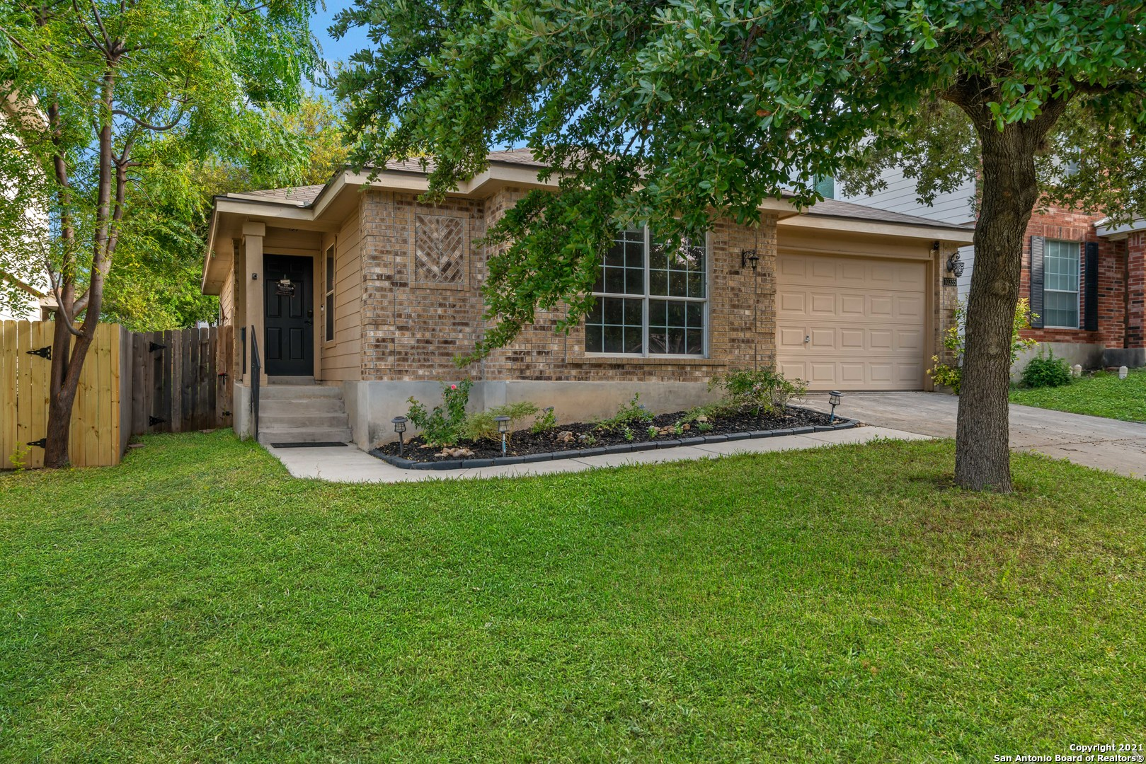 10335 TIGER HUNT, San Antonio, TX 78251