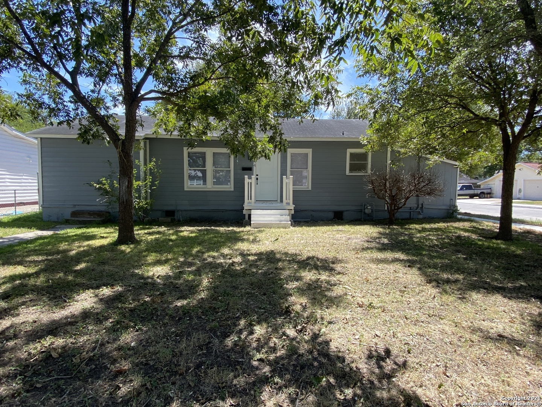 144 Ross Ave, San Antonio, TX 78225