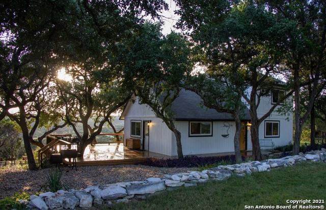 2175 Lariat Ridge, New Braunfels, TX 78132