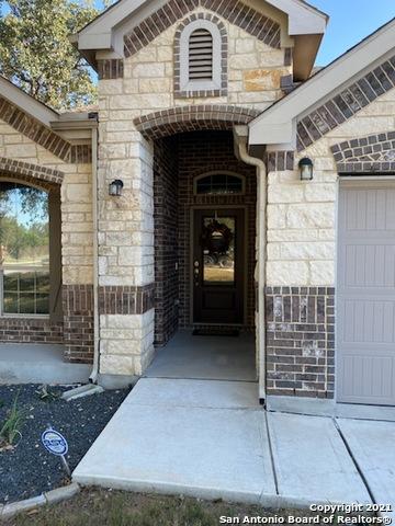 15306 Saratoga Springs, San Antonio, TX 78245