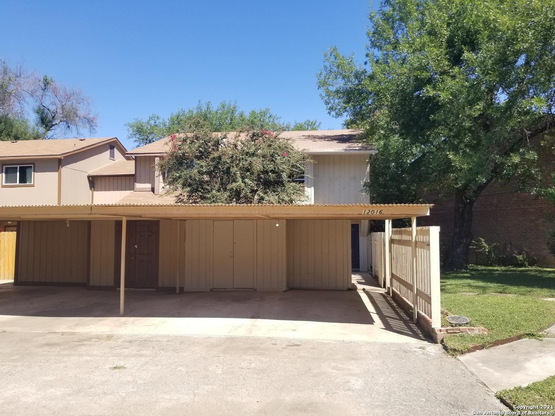 12016 ASHROCK CT, San Antonio, TX 78230