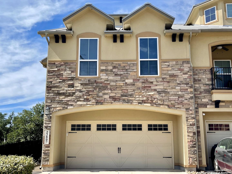 23807 Stately Oaks, San Antonio, TX 78260