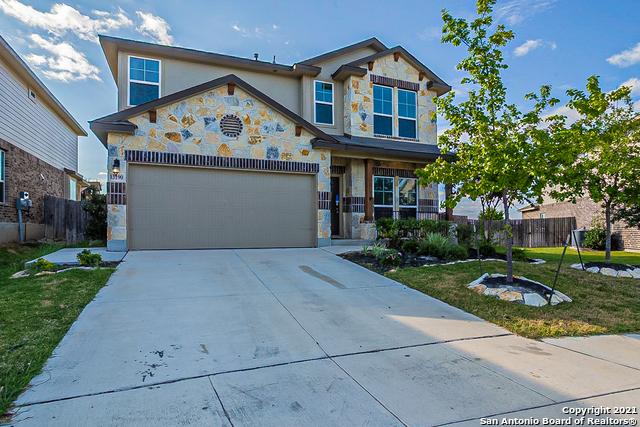 13190 BEALS CIR, San Antonio, TX 78253