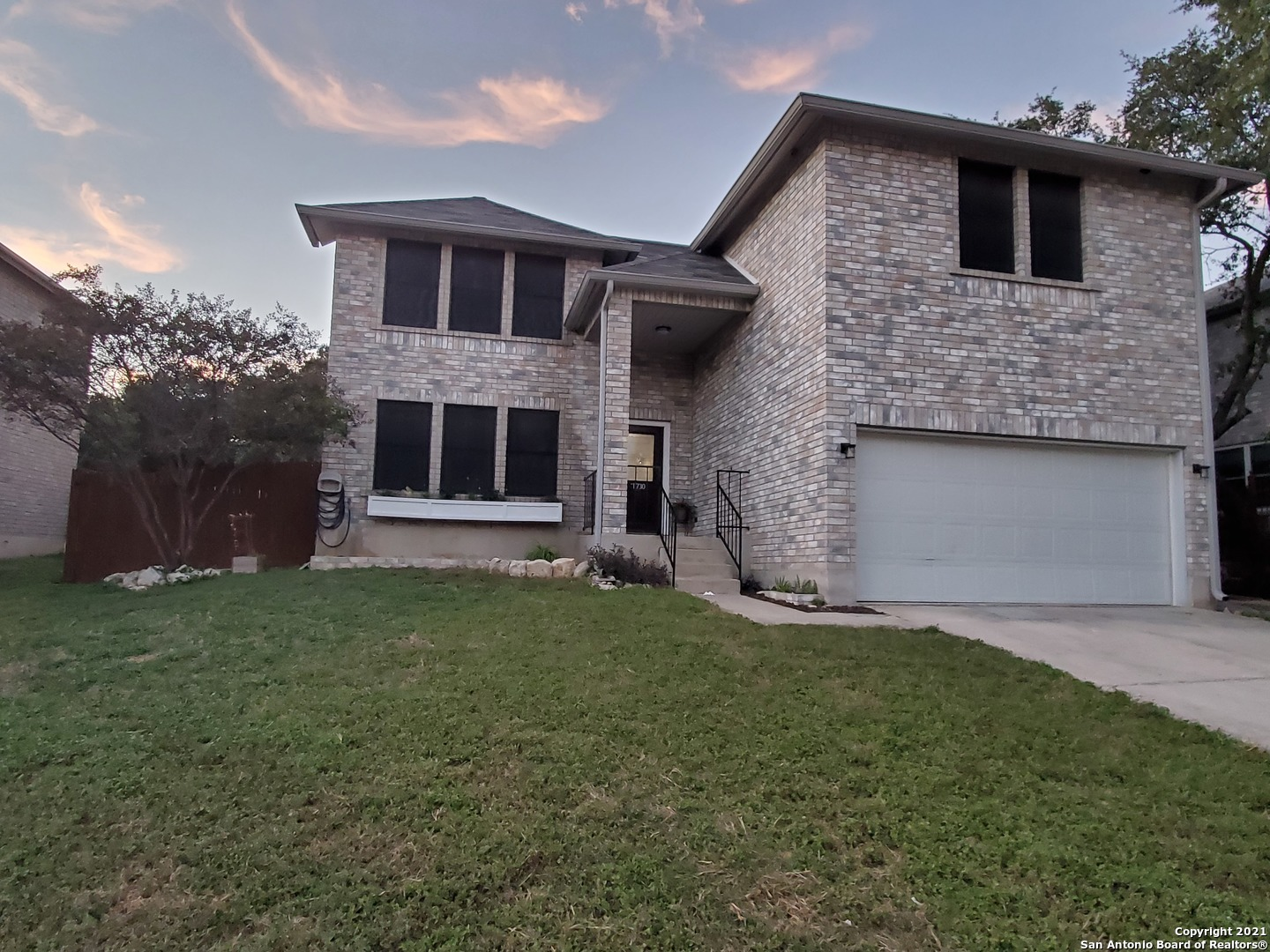 WOW, WHAT A GEM!  MANY UPGRADES, UNIQUE FEATURES & LOTS OF ROOM & ROOMS!  MUST SEE TO APPRECIATE!  H