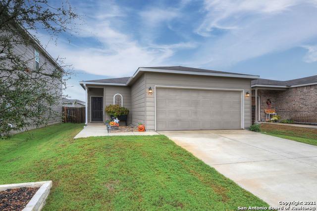 152 ELDERBERRY, New Braunfels, TX 78130